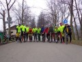 Tour echy - SPRING SCOOTER CLASSICS, 30.3.-1.4. report