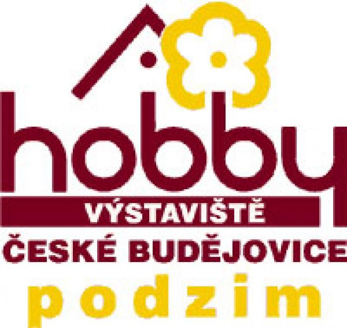 Hobby Podzim 2010