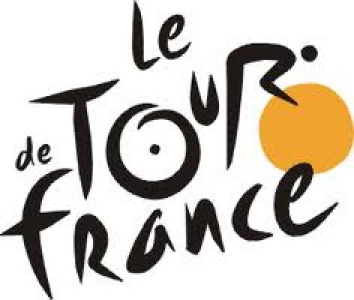 Le Tour 2013 - zbývá 900 dní přípravy