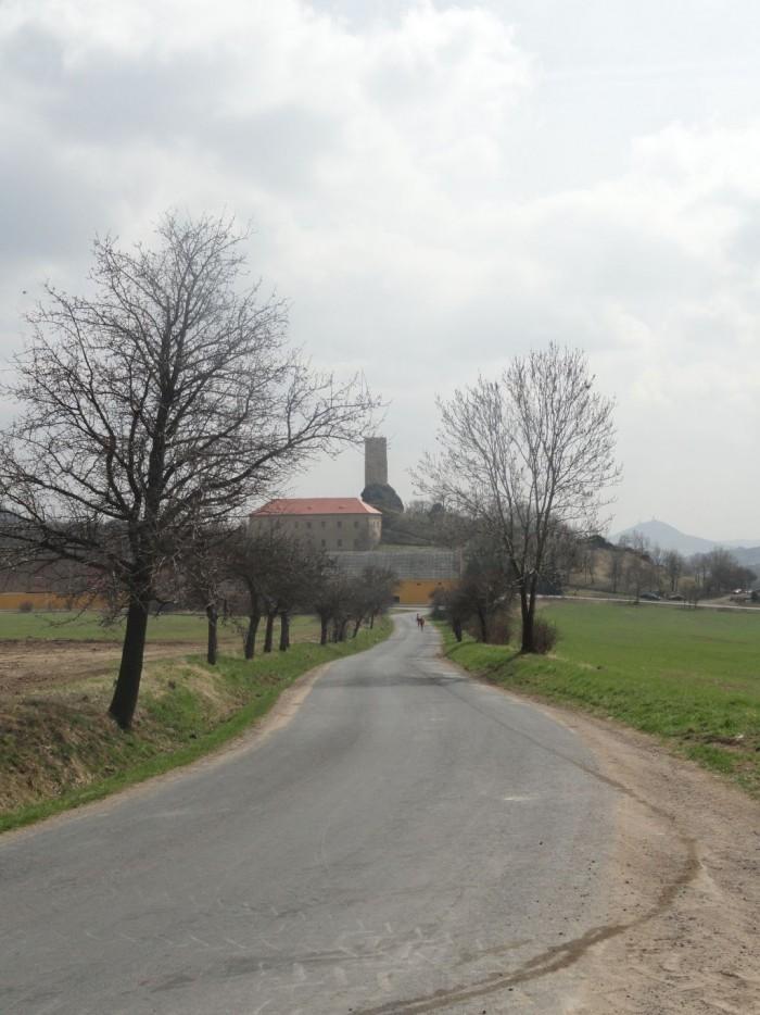 Lovosicko