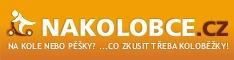 NaKolobce.cz