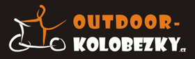 OUTDOOR-KOLOBĚŽKY.cz