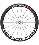 Campagnolo BORA ONE 35 galuska